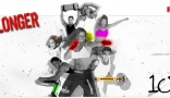 gym ACRO FORME®