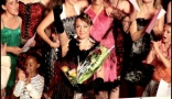 gym Art'Dance Sylvie Pion