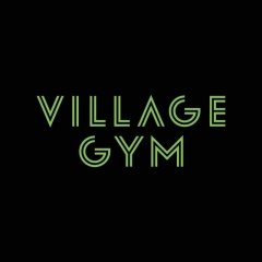 gym Village Gym Farnborough