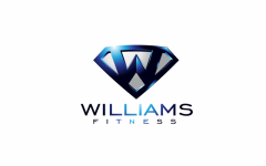 gym Williams Fitness
