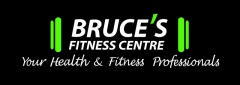 gym Bruce's Fitness Centre