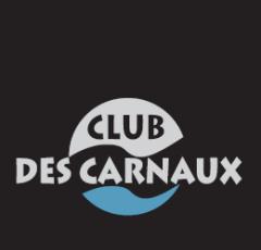 gym Club des Carnaux