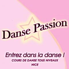 gym Danse Passion