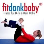 gimnasio fitdankbaby