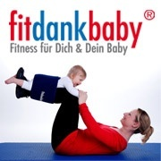 gym fitdankbaby