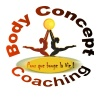 gym BODY CONCEPT COACHING