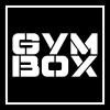 gym Gymbox Fitness