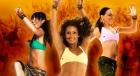 gym Fitness Club Senlis