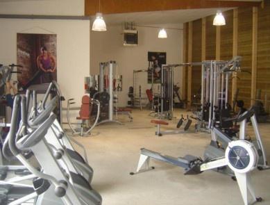 freestyle training club de sport europe france bourgogne c te d 39 or 21 quetigny. Black Bedroom Furniture Sets. Home Design Ideas